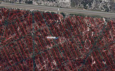 Terreno De 432 M2 En Balneario Argentino, Canelones