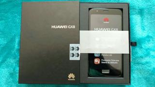 Huawei Gx8 Nuevos
