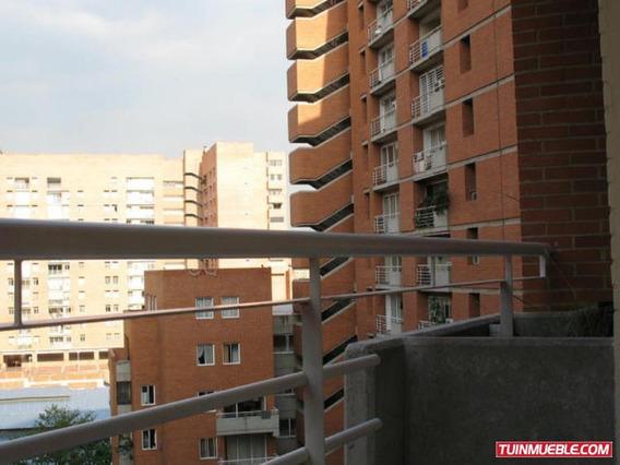 Apartamentos En Venta Mls #16-5737