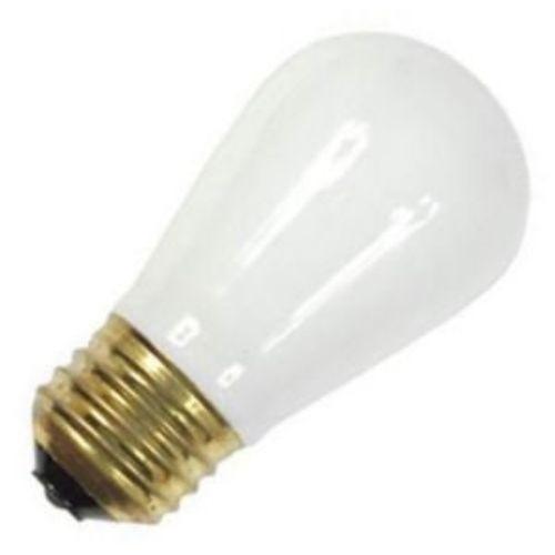 Lâmpada Ampliadora Osram De Ph140 75 W 120v