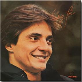Cd Fabio Jr - Quero Colo / 1979 (991737)