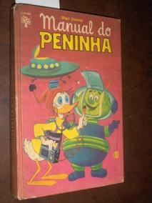 Manual Do Peninha 1973
