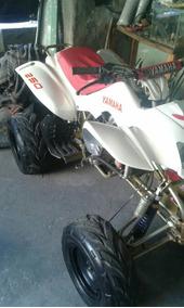 Motomel Pitbull 200 2012
