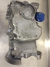 Carter Motor Honda New Civic 1.8 16 V Original