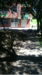 Se Vende Apto Parque Villa Anita Terminal Sur