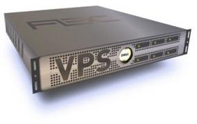 Servidor Vps 3gb