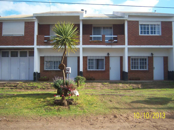 Duplex Y Departamentos, Malubeis