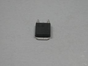 Transistor Mosfet Mdd 14n25 Magna Chip To 220