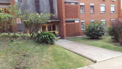 Apartamento En La Union