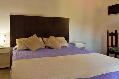 Alquiler De Mono Ambiente En Valeria Del Mar Pinamar $700