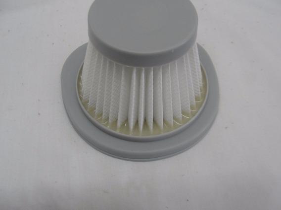Filtro Hepa Aspirador De Pó Ph Rapid 1000n Philco