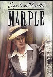 Agatha Christie Miss Marple Com Joan Hickson - 12 Filmes