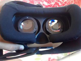 Oculos Virtual Vr Box Original Novo Na Caixa