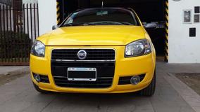 Fiat Palio 1.8r 5ptas. (l08)