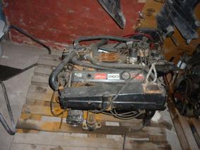 Motormercruiser V8 260hp A Controlar Desde $ 45000