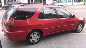 Peugeot 306 Xr Break Full 2000