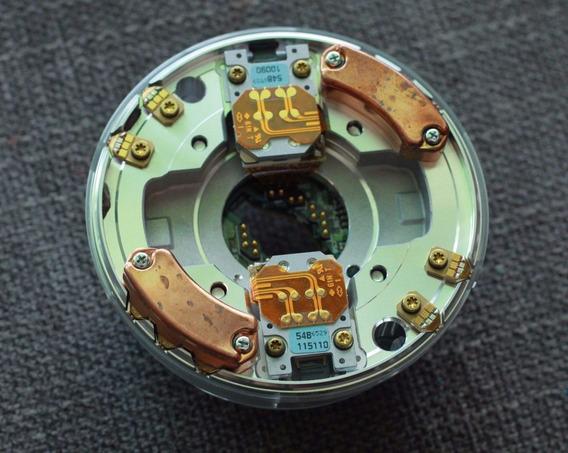 Sony Dhr-03-r (peça P/ Gravador Sony Hdw500) - Drum Assy