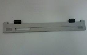 Placa Botão Liga Desl Modelo 01-31719-002 Ft: 10.06.22a