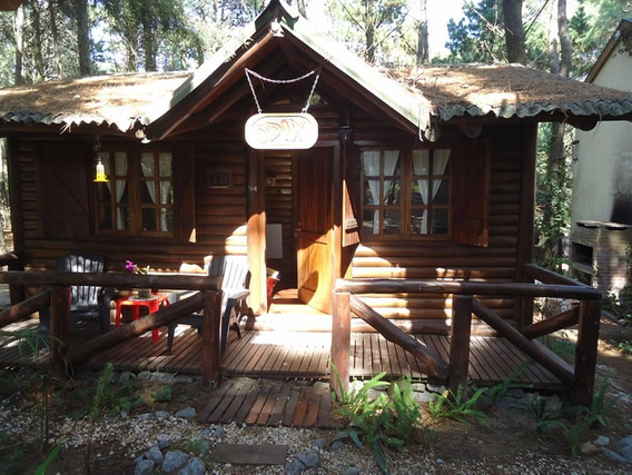 Cabaña Odin- Un Susurro Del Bosque,cercana Al Mar.