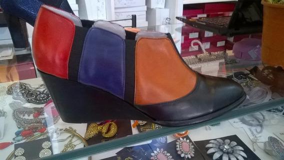 Calzado,accesorios,marroquineria