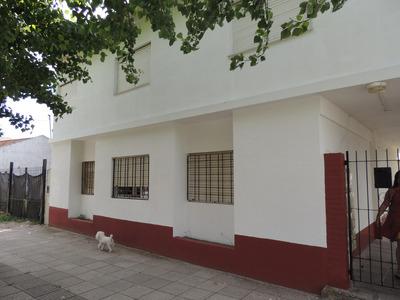 Departamento En San Clemente Del Tuyu Excelente Ubicacion