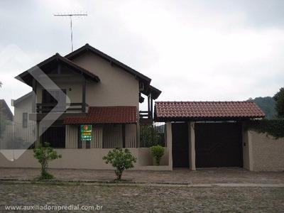 Casa - Floresta - Ref: 175269 - V-175269