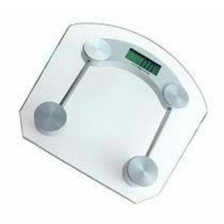Balança Digital Banheiro 180 Kg