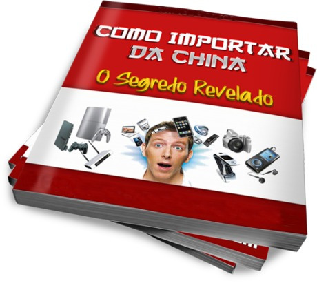 Importando Da China E Estados Unidos E Revendendo No Brasil