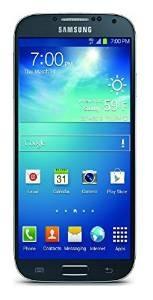 Samsung Sch-i545 - Galaxy S4 16gb Smartphone Android - Veriz