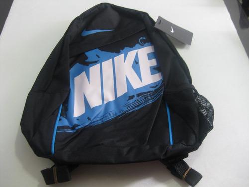 Morral Nike Original