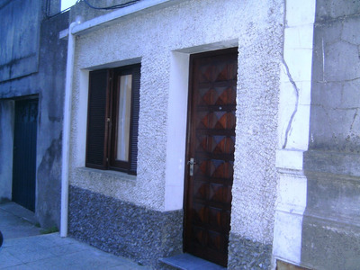 Imperdible Oportunidad Dos Casas
