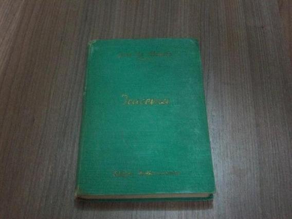 Iracema 1917