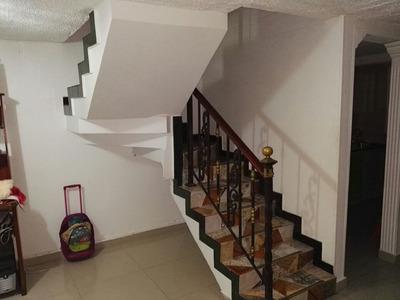 Se Vende Casa En Las Américas, Armenia