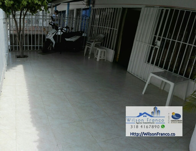 Casa En Venta Barata - Br. Nuevo Bosque Aproveche
