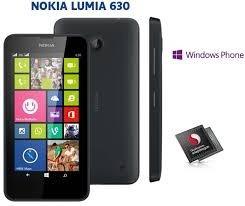Comprar Nokia Lumia 630 8gb .lumia 630 Barato