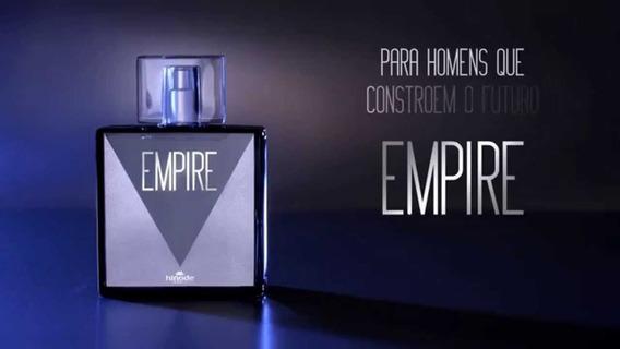 Perfume Empire Hinode Masculino 100ml