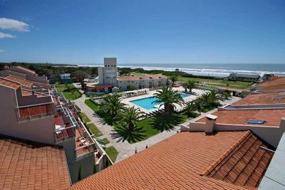 Terrazas Al Mar Apart En Costa Del Este