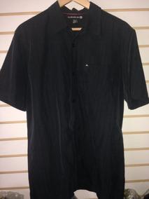 Camisas Quicksilver & Importadas & Dockers & Ecko
