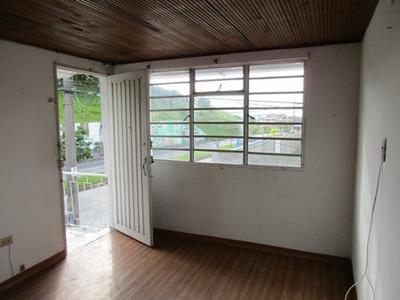 Inmueble Venta Casas 2790-13111
