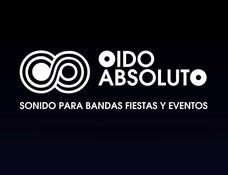 Alquiler Sonido, Iluminación, Bandas En Vivo, Eventos Y Dj.