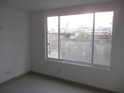 Inmueble Venta Apartamento 2790-12130