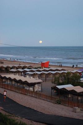 Alquilo Villa Gesesell 105 Y Playa Tarjetas De Credito