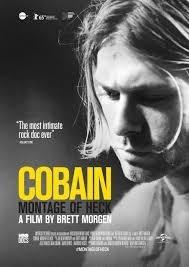 Nirvana Kurt Cobain Montage Of Heck (montaje De Diablos)2015