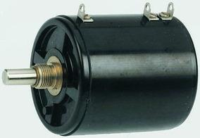 Potenciometro Multivoltas 860 50r Spectrol Original Oferta