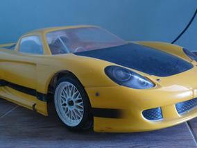 Fg 1/5 Porsche Gt2