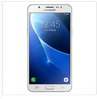 Samsung J7108 J7 (2016) 5.516gb
