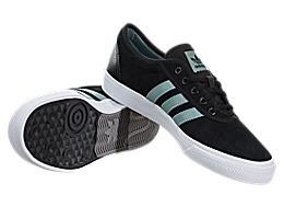 Imagen 1 de 6 de Zapatillas adidas Originales