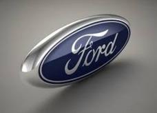 Asesoria/importacion 0414-4244310 Repuestos Ford Super Duty