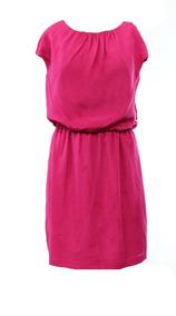 Guess Vestido 100% Polyester Talla 6 Usa.