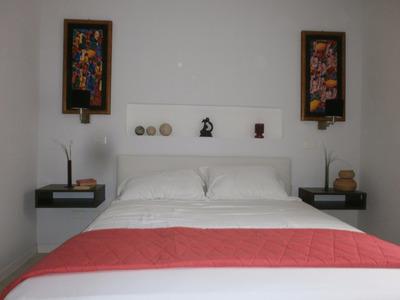 Centro A 200mts Rambla Impecable Un Dorm. Max 4 Pers.oferta.